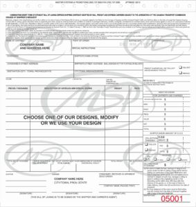 sample-bill-of-lading